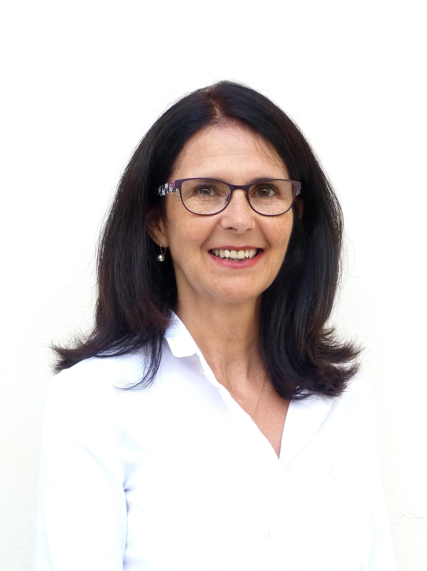 Marie-Line Segla
